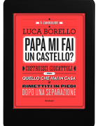 cropped-giocattoli_kindle3.png