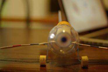 IMGP0167