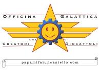 logo-officina-a3