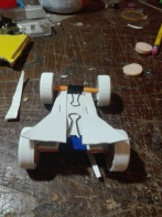auto lanciatore deco2